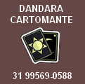 Cartomante